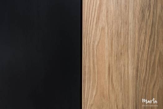 Détails de meubles, par Marta Atelier d'Ambiances, Architecte d'intérieur à Mulhouse, Alsace